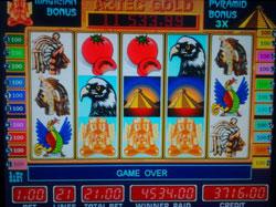 Игровые Автоматы Реальные Деньги Онлайн
