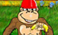 Crazy Monkey - Игровые автоматы бесплатно на Play 777