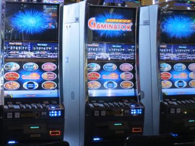 Автоматы игровые адмирал лицензия на интернет казино кюрасао