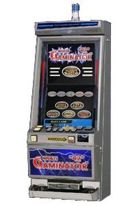 Игровые автоматы 777 слотцс