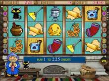 игровой автомат keks секреты