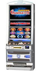 Отзывы об онлайн казино grand casino