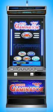 Баги на игровые автоматы admiral купить детские игровые автоматы в казани