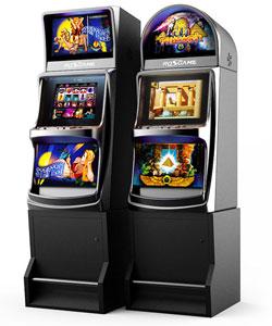 Возможно ли выиграть игровые автоматы